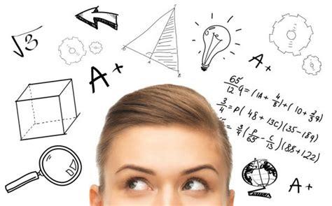 simulazione test matematica esame terza media matematica 2017 programma della prova