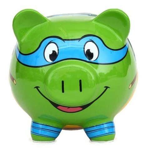 leonardo bank 1000 ideas about turtle leonardo on