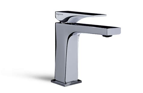 rubinetti carlo frattini fima carlo frattini a vast selection of taps and