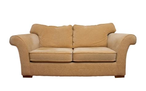 cheapest way to ship a couch how can i ship my furniture for cheap citizenshipper