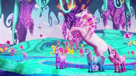 film barbie et la porte secrète bande annonce barbie et la porte secr 232 te youtube