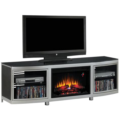 Electric Fireplace Wholesale by Electric Fireplace Wholesale 28 Images Dimplex 26 Quot