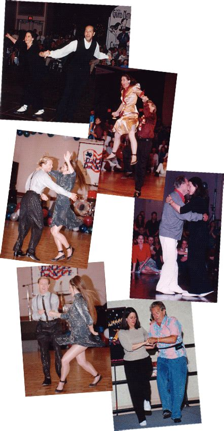 world swing dance council events sylvia sykes world swing dance council