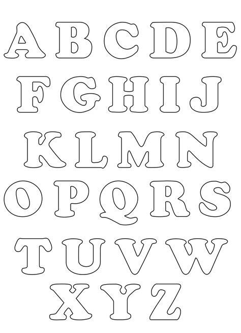 Fazendo Artes by Vandinha: Alfabetos para pintura