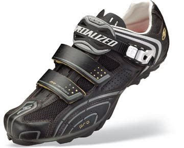 specialized pro mountain bike shoes specialized pro mountain shoes wheelworks bicycle stores
