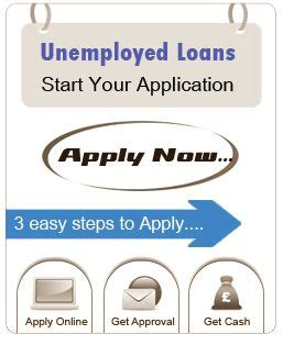 Where Can I Get A Background Check Near Me One Day Loans No Credit Checks Payroll Outsourcing Companies
