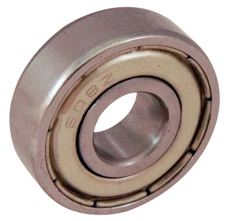 Miniature Bearing 609 Zz Nkn 608 zz miniature bearing miniature bearings bearing shop uk