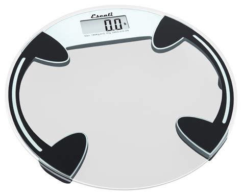 modern bathroom scale escali glass platform bathroom scale modern bathroom