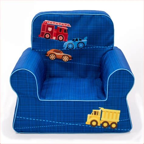 personalized kids chairs sofas 15 personalized kids chairs and sofas sofa ideas