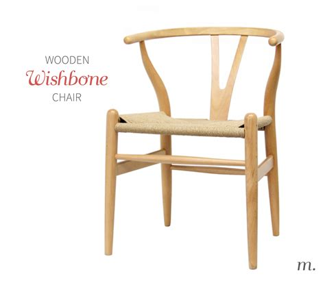 black wishbone chair overstock wishbone megan s moments