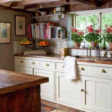 English Cottage Kitchen Cabinets Economical Small Cottage | best 25 small cottage interiors ideas on pinterest