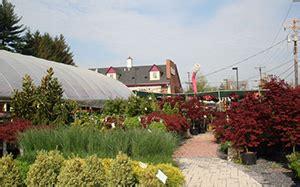 Garden Center Maryland Garden Centers In Maryland Garden Center Eldersburg