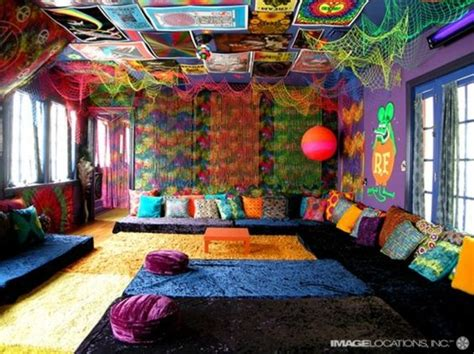 stoner bedroom creative decorating ideas that gives girly atmosphere