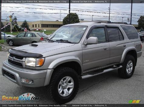 buy car manuals 2002 toyota 4runner electronic toll collection 301 moved permanently