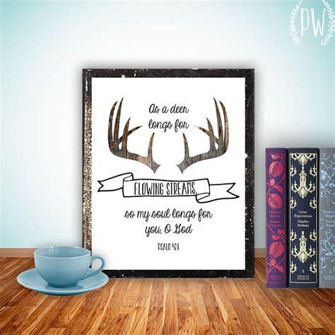 deer bathroom accessories 28 images inspirational deer 17 best ideas about psalm 42 on pinterest scripture