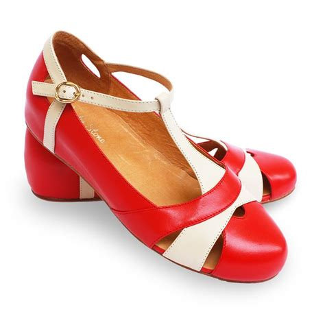 swing shoes 69 best s swing shoes images on