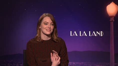 emma stone youtube interview la la land blackfilm com interviews emma stone and ryan
