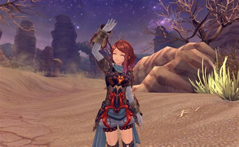 Mmorpg Giveaways - mmo giveaways find closed beta keys gift keys and more part 3
