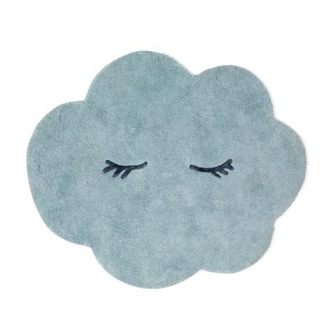 Image Tapis by 16 Best Images About Tapis De R 234 Ve On