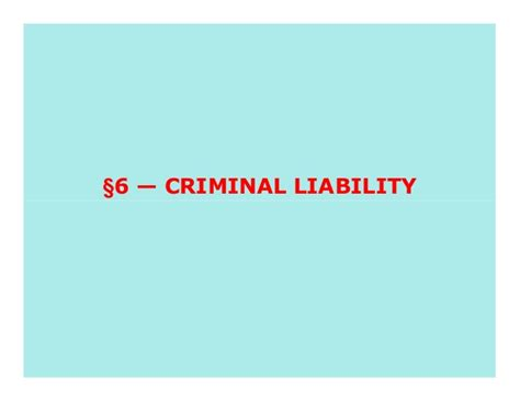 section 61 mental health act mental health law common law remedies