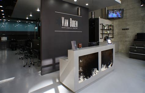 nail salon reception desk salon reception area web img1 19527 jpg 1500 215 963 pixels