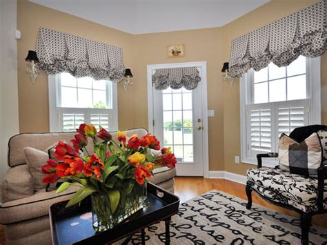 how to decorate the house with flowers one decor