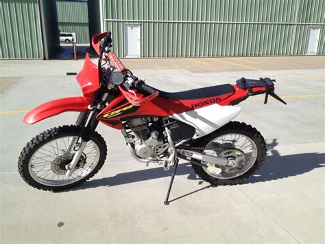 Honda 250 Dirt Bike by Vin Location On Honda Crf Dirt Bike Honda 125 Dirt Bike