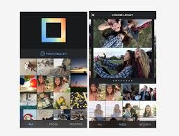 layout instagram for pc download layout from instagram android app for pc layout