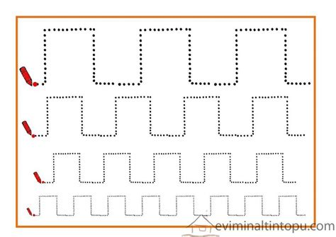 tracing lines preschool worksheets google search a tracing lines worksheets kindergarten 1000 images about