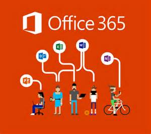 endless possibilities with office 365 t tech