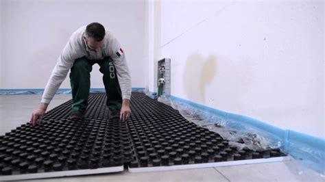 piastrelle per riscaldamento a pavimento pavimenti per riscaldamento a pavimento tipologie