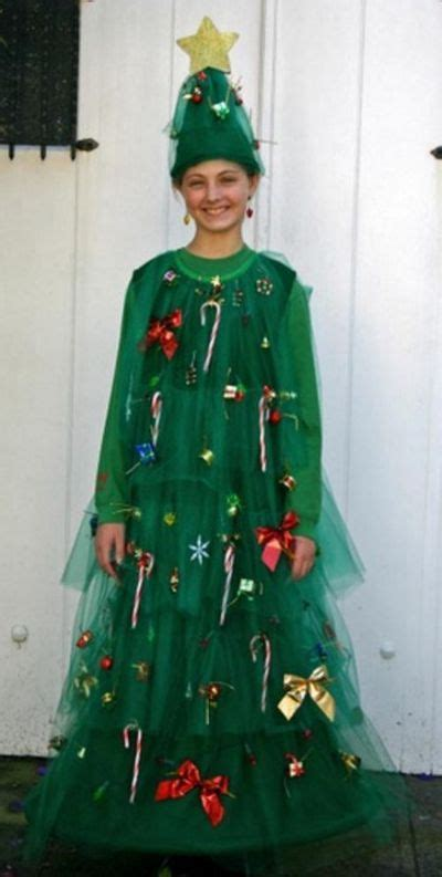 1000 images about holiday spirit costume idea on