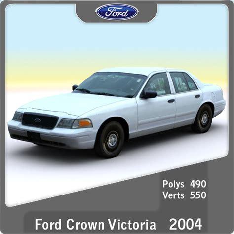 automotive repair manual 2000 ford crown victoria free book repair manuals ford crown victoria 3d models turbosquid com