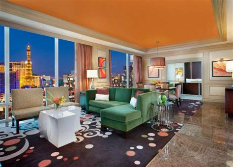 mirage hotel room layout cheer up your living room with this colorful velvet sofas