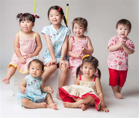 new year baby singapore new year baby clothes singapore 28 images where to buy
