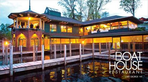 the boat house lake george 17 beste idee 235 n over lake george ny op pinterest adirondack mountains upstate new