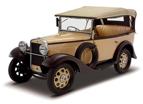 list of cars made by nissan nissan logo history timeline and list of models