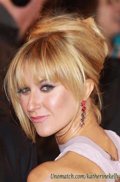 katherine kelly british actress 11 best katherine kelly images on pinterest coronation