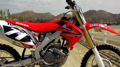 Haquvarna Te 150cc auto post 150 dirt bike for sale