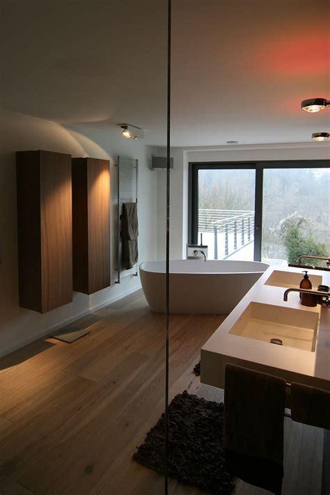 Moderne Badezimmer by 17 Best Ideas About Haus On Coastal Cottage