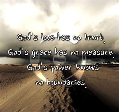 love   boundaries quotes quotesgram