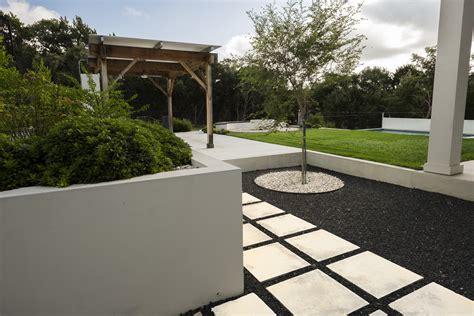 modern landscape modern landscape design vincent landscapes inc