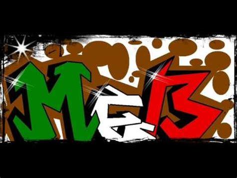 imagenes de mente en blanco klan para portada de facebook la m 233 xico mente en blanco youtube
