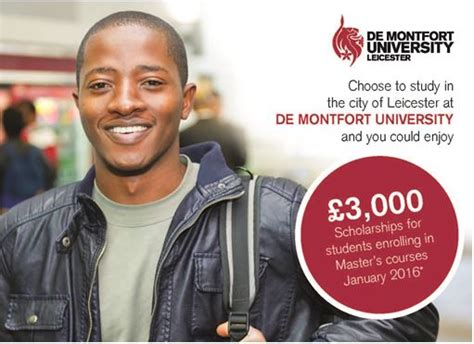 Mba Dmu by A Dmu Rep Will Be In Awka Enugu This Week Find Out