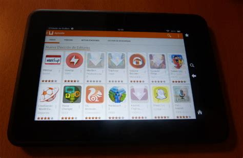 Aptoide Tablet | download aptoide for tablet