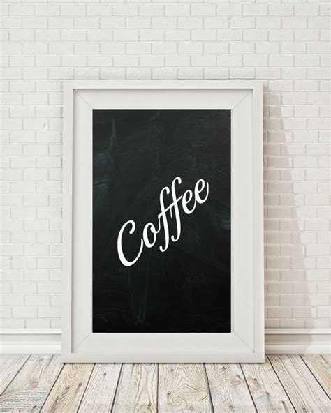 printable chalkboard quotes quotesgram coffee printable chalkboard quotes quotesgram