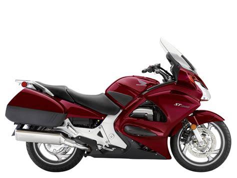 honda st1300 2005 honda st1300 motorcycle insurance