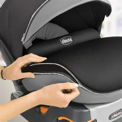 chicco keyfit 30 car seat cover removal chicco keyfit zip infant car seat free shipping