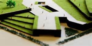 Landscape Architecture Model Landscape Architecture Deakin