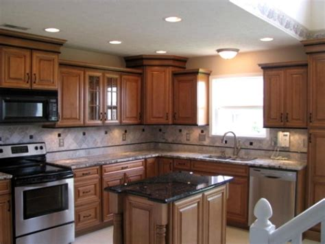 Sears Kitchen Cabinet Refacing by Sears Cabinet Refacing Cost Cabinets Matttroy